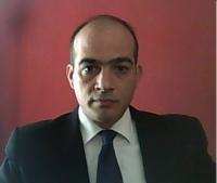 Γεώργιος Ντόβολος