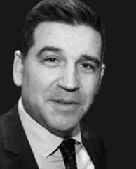 Κωνσταντίνος Γρηγορόπουλος