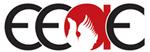 ΕΕΑΕ Logo